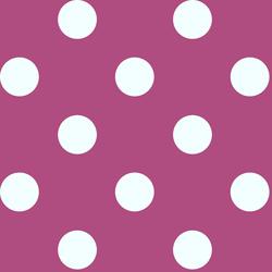 Jumbo Dot in Azalea