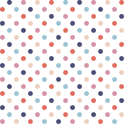 Multi Dot in Calliope