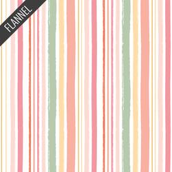 Stripe in Multi
