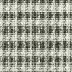 Static in Blur