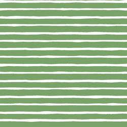 Artisan Stripe in Pistachio