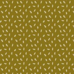 Wheat in Golden Apple