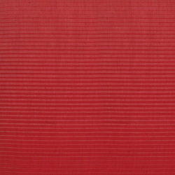 Ombre Wovens in Cherry
