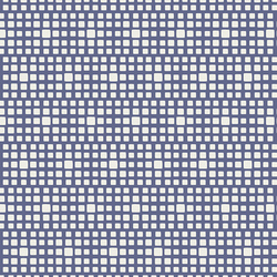 Squared Elements in Blueberry
