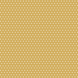 Polka Dots in Honeycomb