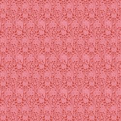 Merton Rose in Bright Pink