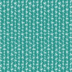 Cactus Spines in Jade