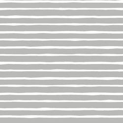 Artisan Stripe in Pebble