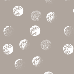 Moondance in Taupe