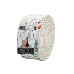 Effie's Woods Jelly Roll