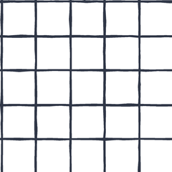Windowpane in Eclipse on White