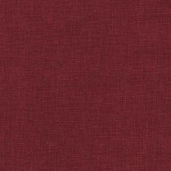 Quilter's Linen in Garnet