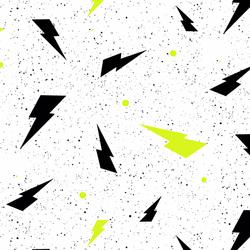 Bolt Thrower in White