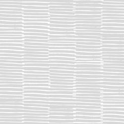 Century Lines in Cloud