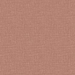Linen Look in Rouge