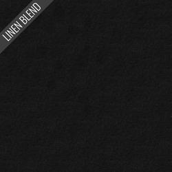 Tint in Black
