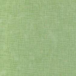 Quilter's Linen in Sage