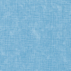 Quilter's Linen in Water