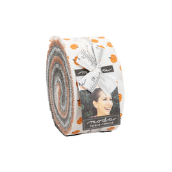 Holiday Essentials Halloween Jelly Roll