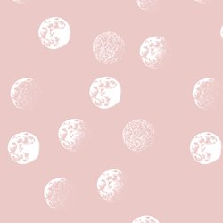 Moondance in Blush