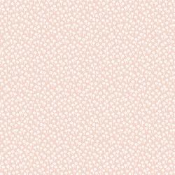 Tapestry Dot in Blush
