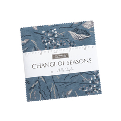 Change of Seasons Charm Pack