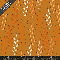 Wheat Rayon in Earth