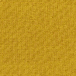 Artisan Cotton in Yellow Copper