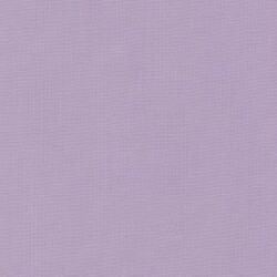 Kona Solid in Lilac
