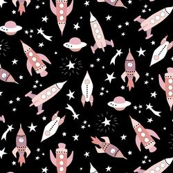 Rockets in Meteor