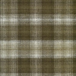 Tahoe Glen Plaid Flannel in Olive