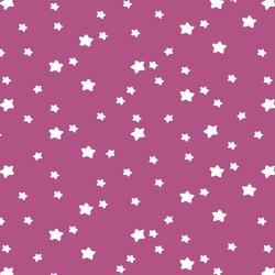 Star Light in Azalea