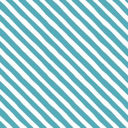 Rogue Stripe in Lagoon