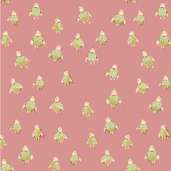 Sea Turtles in Rose