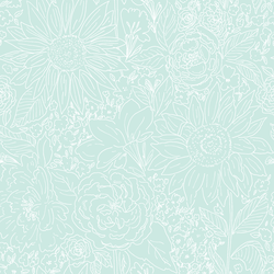 Paperie in Light Mint
