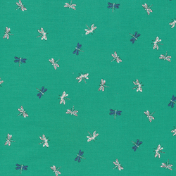 Drayton Dragonflies in Multi
