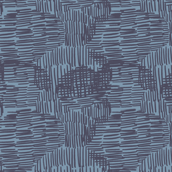 Texture in Dusk