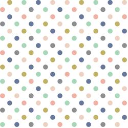 Multi Dot in Mariner Glimmering Shores