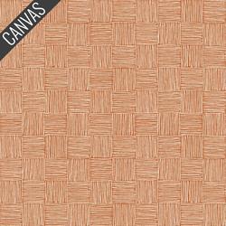 Haystack Canvas in Rust