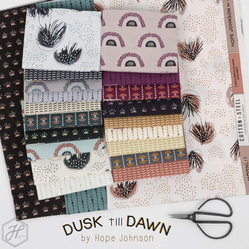 Dusk Till Dawn Poster Image