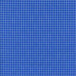 Snap to Grid in Cobalt