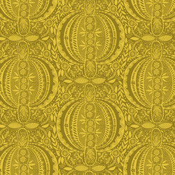 Propagate in Golden