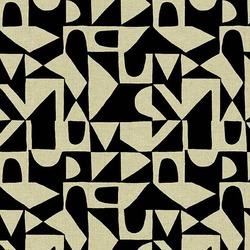 Improv Linen in Natural