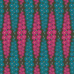 Gladiolumns in Pinkbluem