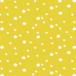 Star Light in Sunshine