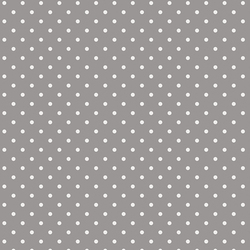 Petits Dots in Ash