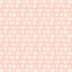 San Juan in Pink