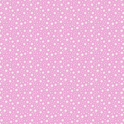 Sparkle in Light Pink