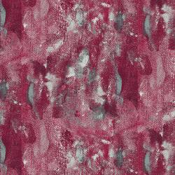 Drop Cloth in Ruby