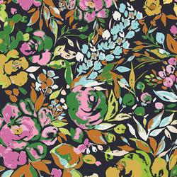 La Floraison in Dim